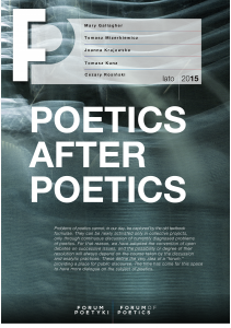Forum_of_Poetics_summer2015