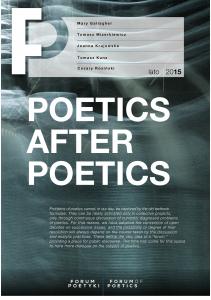 Forum_of_Poetics_summer2015