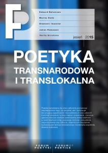 ForumPoetyki_jesien2015