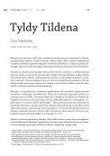 Tyldy Tildena